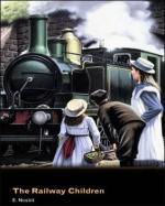Дети железной дороги [Eng]