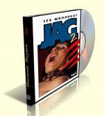 Аудиокнига Джаг. Книга 2 Ошейник позора