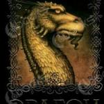 Аудиокнига Эрагон. Книга 3. Брисингр