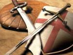 Аудиокнига Из истории крестовых походов
