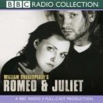 Аудиокнига Ромео и Джульетта [Eng]