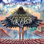 Аудиокнига Vita Nostra