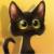 Аватар пользователя Айка