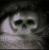 Аватар пользователя Modo67