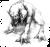 Аватар пользователя Shtolc Rihard