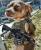 Аватар пользователя Garisap